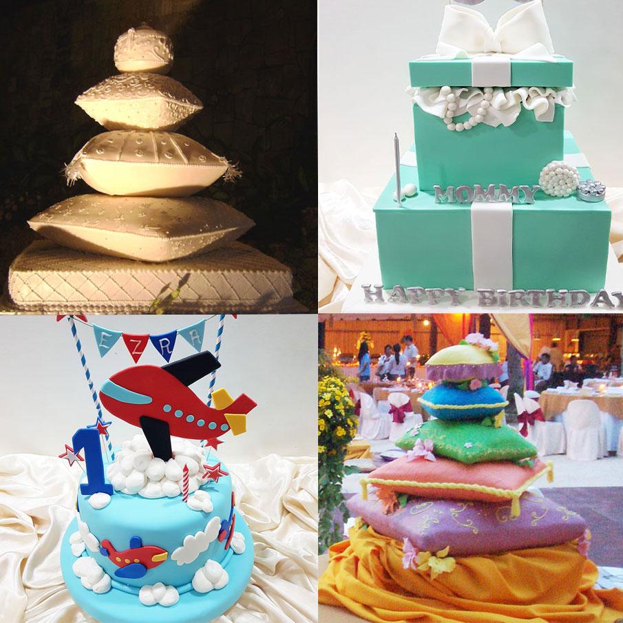 cebu-wedding-cake (58)