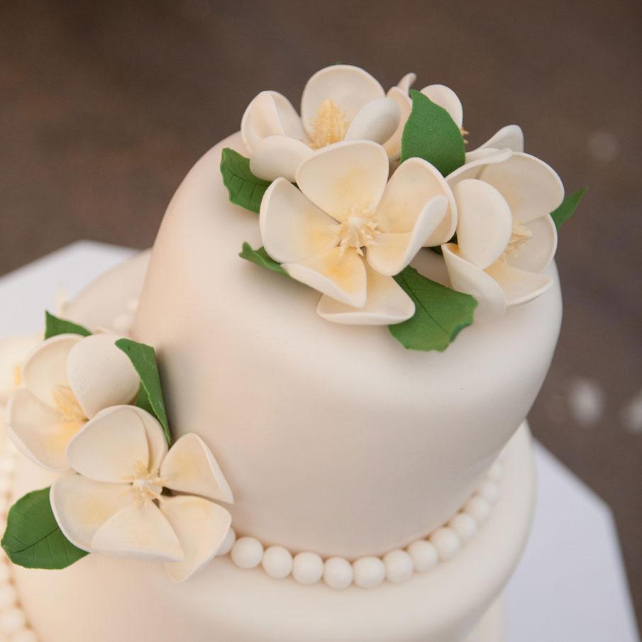 cebu-wedding-cake (6)