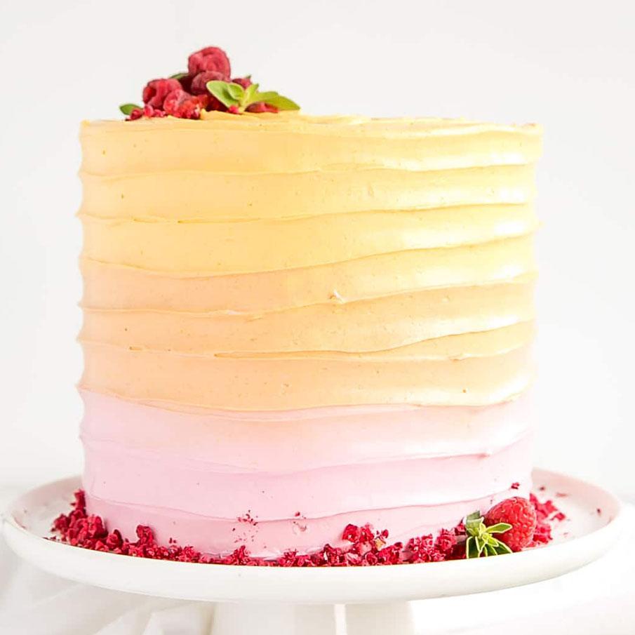 cebu-wedding-cake (60)