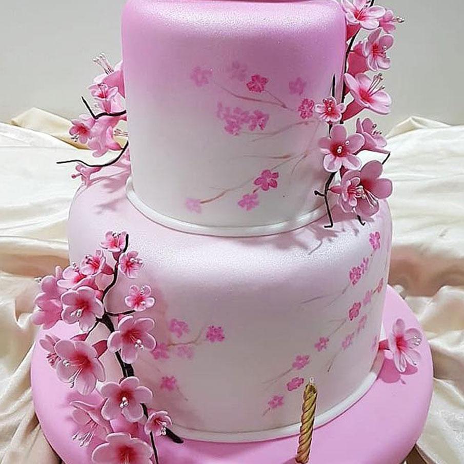 cebu-wedding-cake (61)