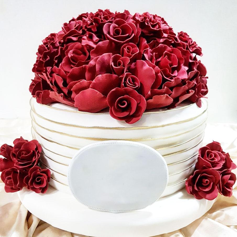 cebu-wedding-cake (63)