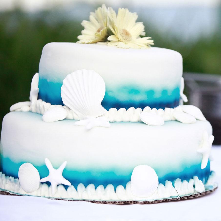 cebu-wedding-cake (7)