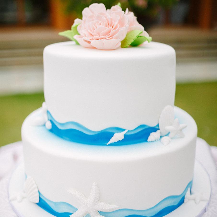 cebu-wedding-cake (8)