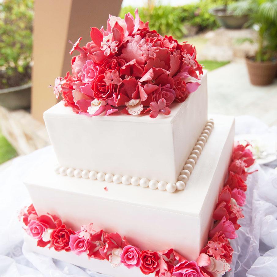 cebu-wedding-cake (9)