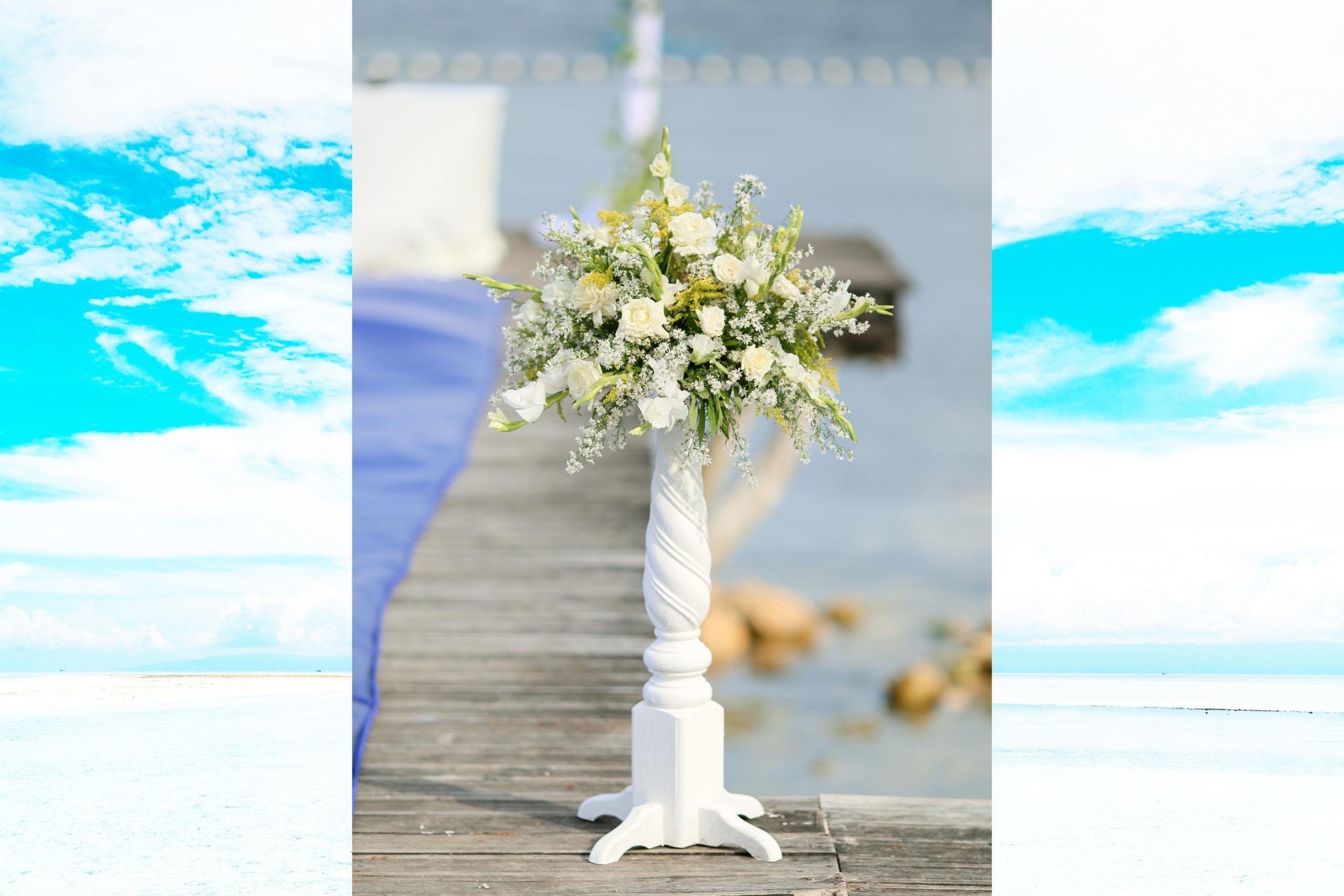 cebu-wedding-decoration (1)