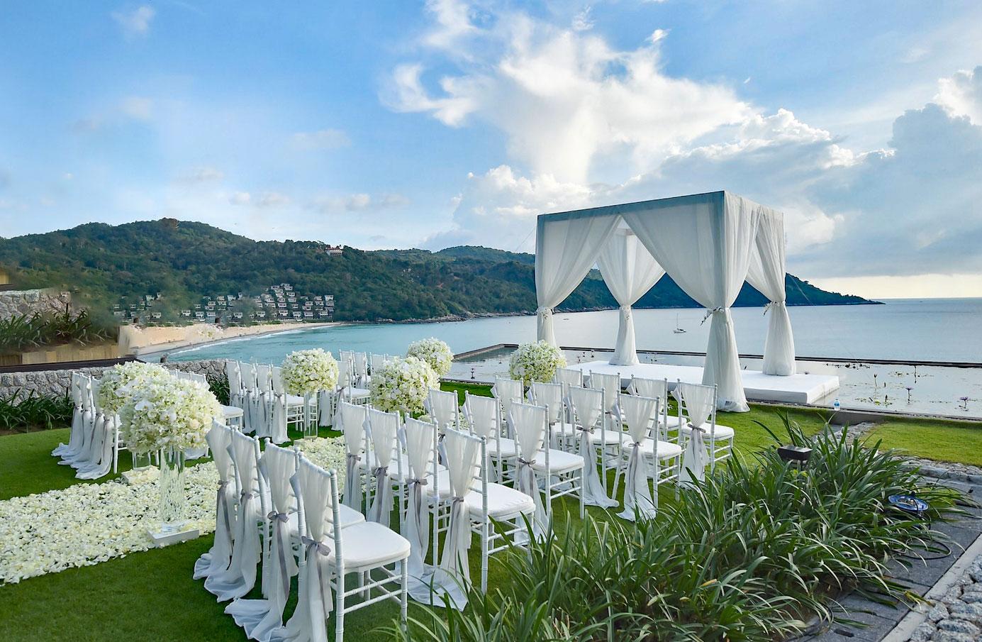 cebu-wedding-decoration (2)