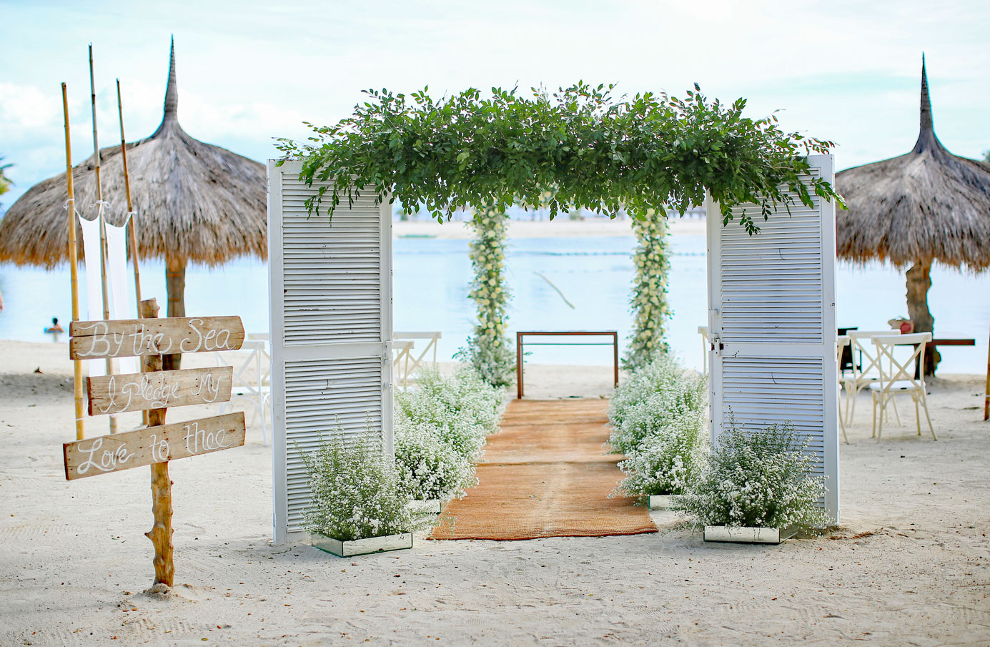 cebu-wedding-decoration (3)