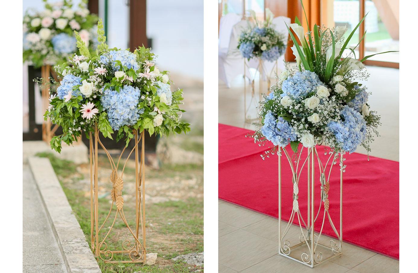 cebu-wedding-decoration (6)