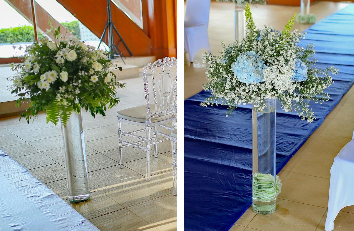 cebu-wedding-decoration (8)