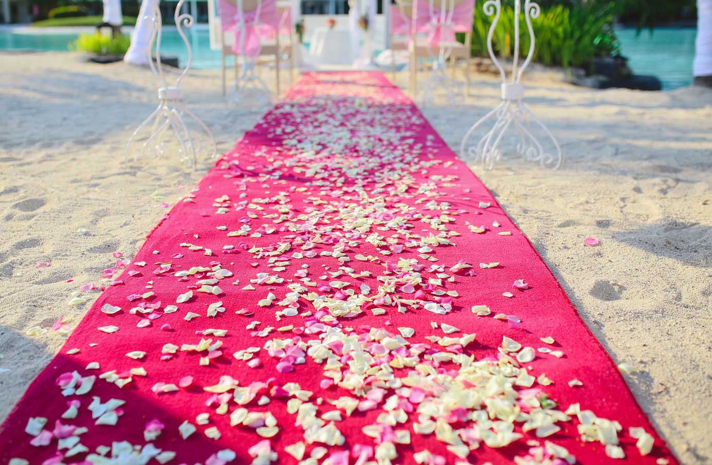cebu-wedding-decoration