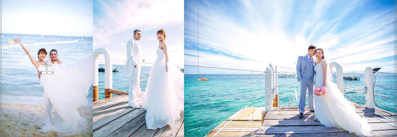 cebu-wedding-photo-album (11)