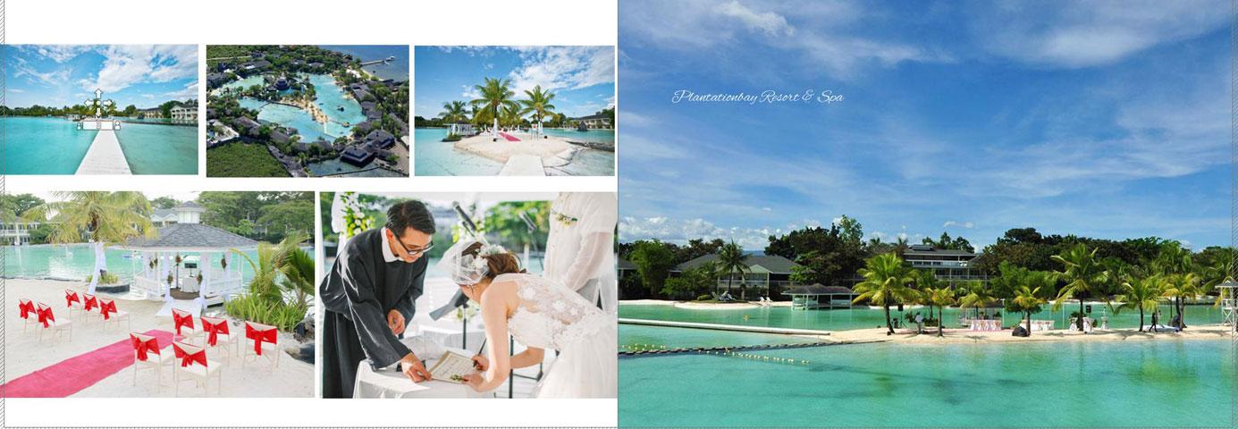 cebu-wedding-photo-album (12)