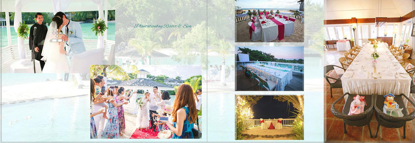 cebu-wedding-photo-album (13)