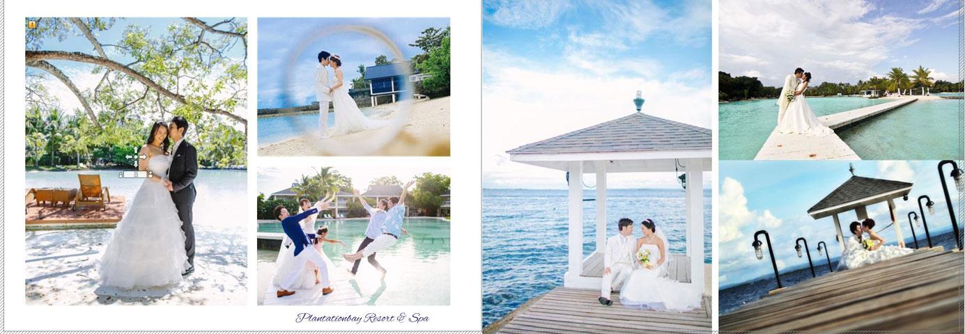 cebu-wedding-photo-album (14)