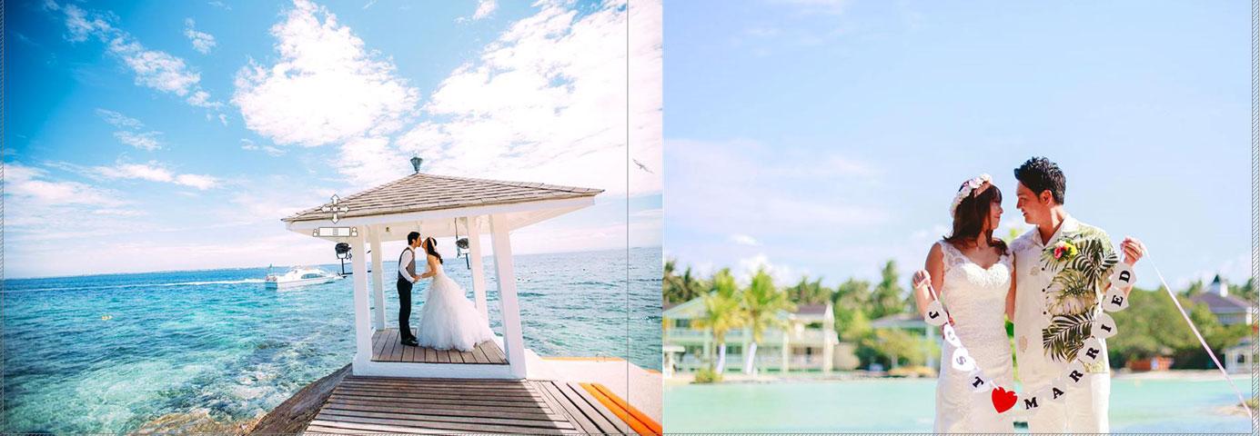 cebu-wedding-photo-album (15)