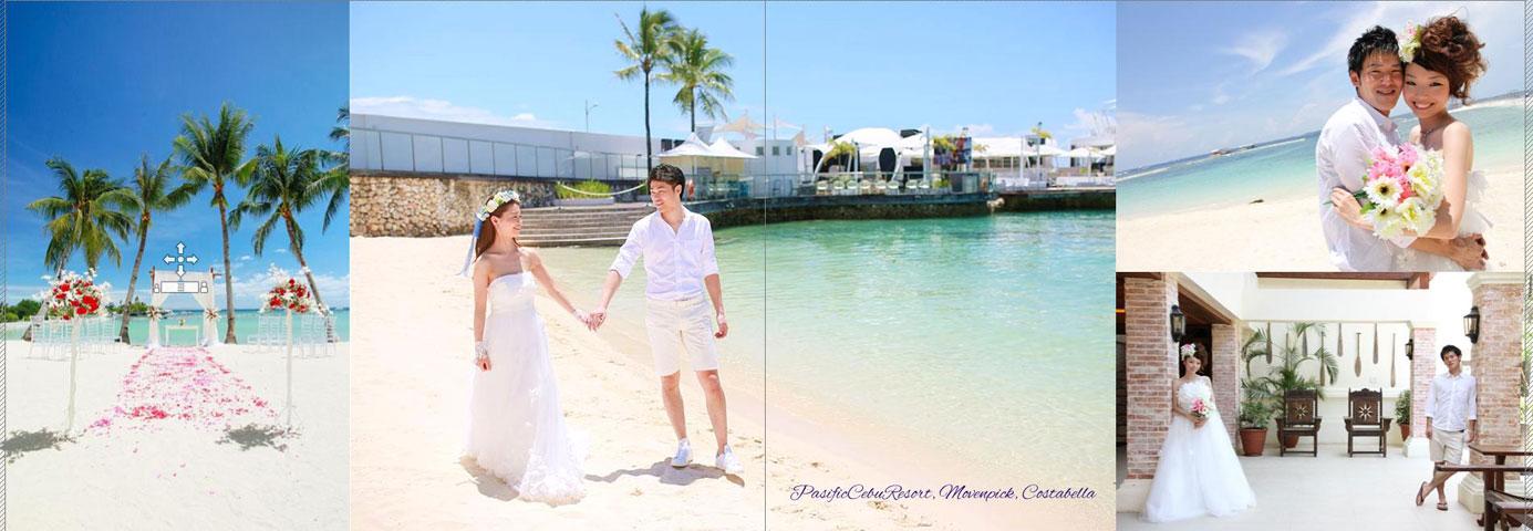 cebu-wedding-photo-album (16)