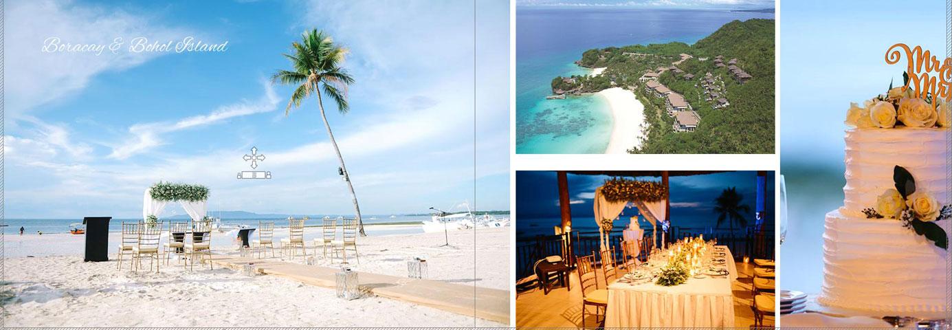 cebu-wedding-photo-album (2)