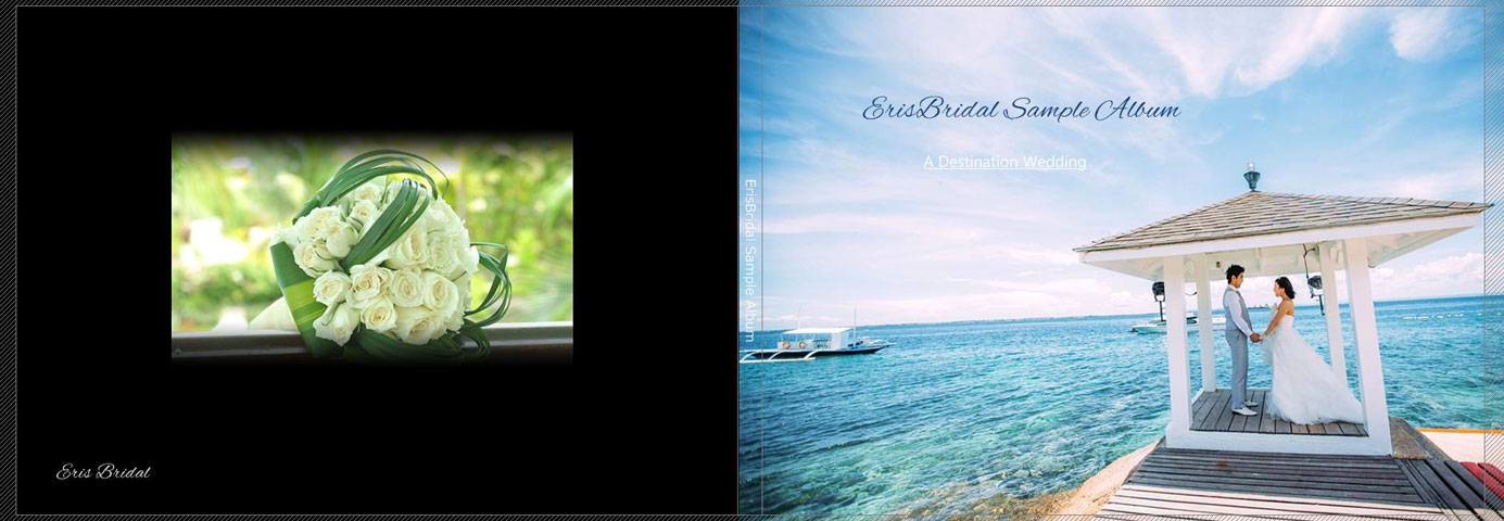 cebu-wedding-photo-album (3)