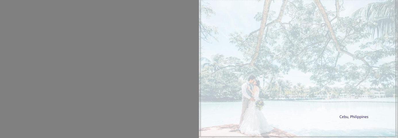 cebu-wedding-photo-album (4)