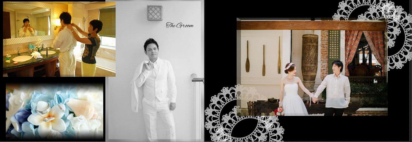 cebu-wedding-photo-album (6)