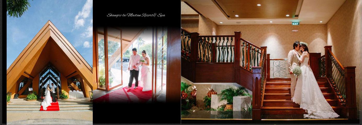 cebu-wedding-photo-album (7)