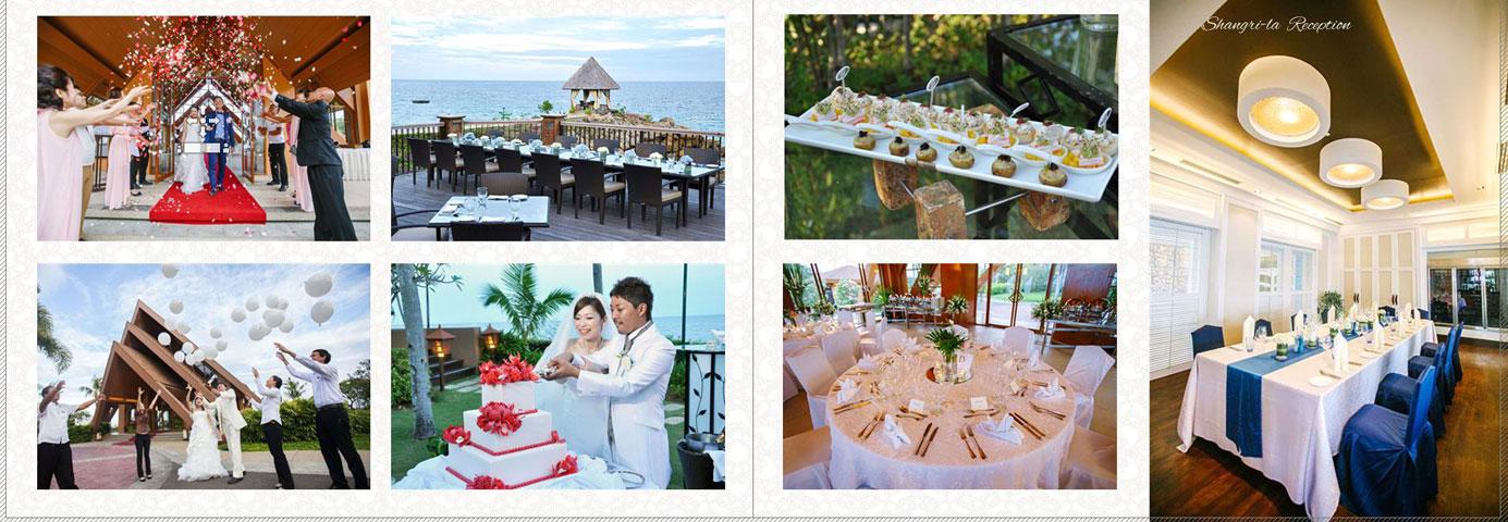 cebu-wedding-photo-album (9)