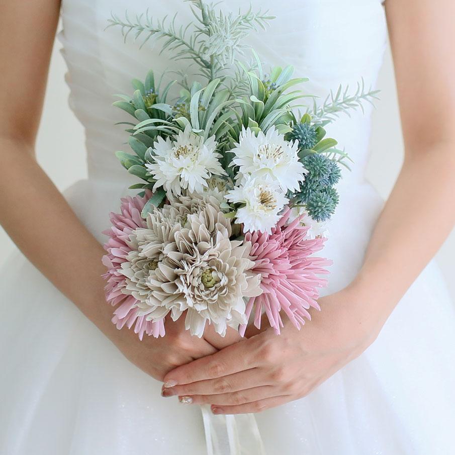 wedding-bouquet (1)