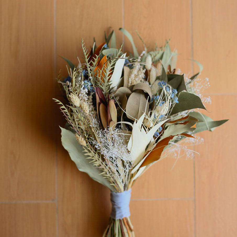 wedding-bouquet (2)