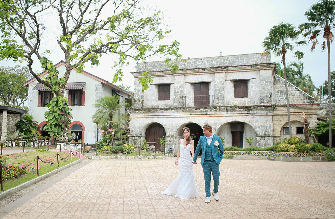 cebu-wedding-photo-sanpedro