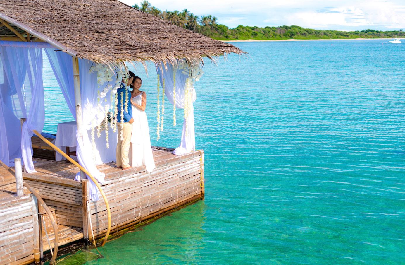 aman-wedding (16)
