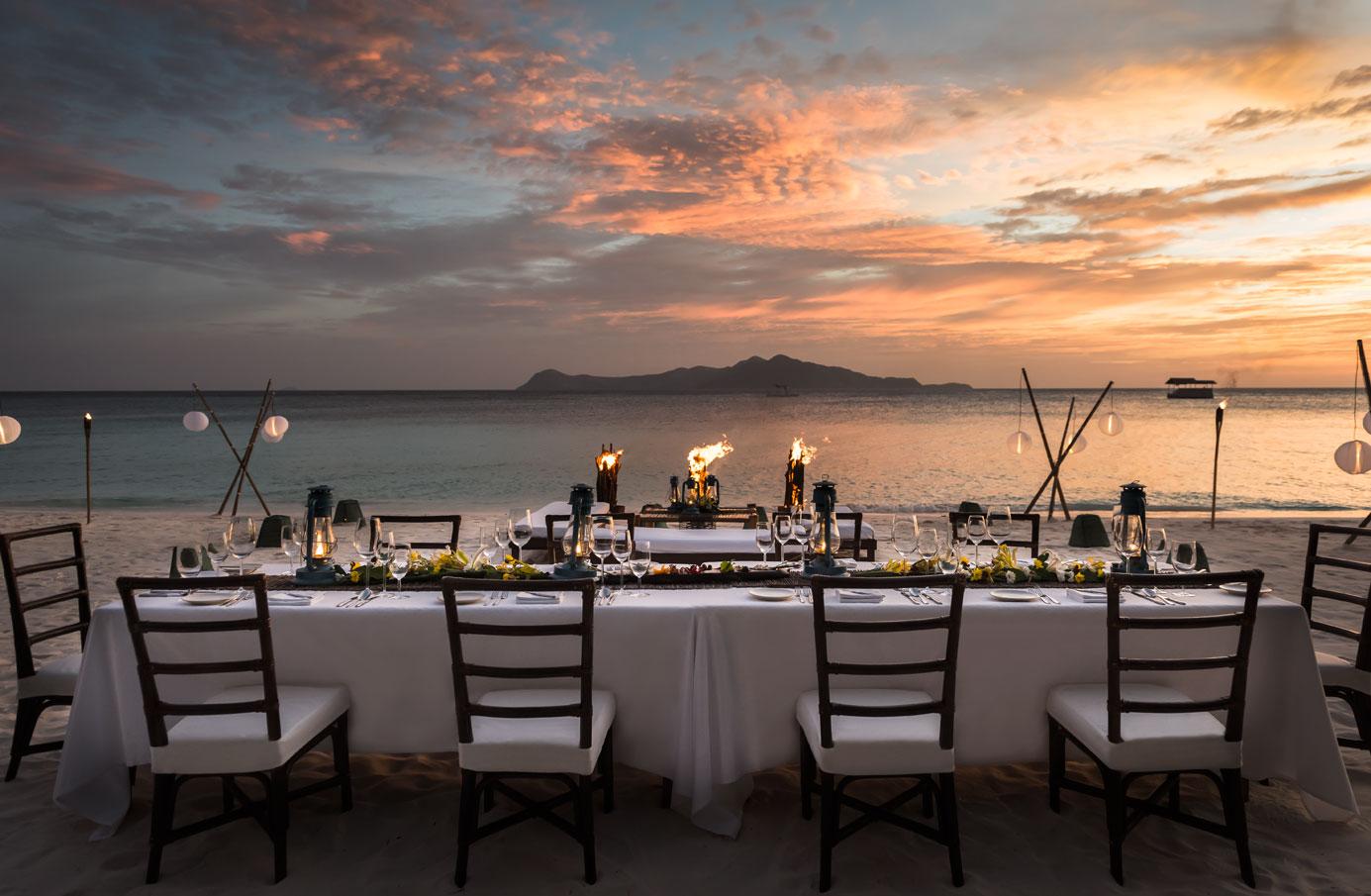 amanpulo-wedding (1)
