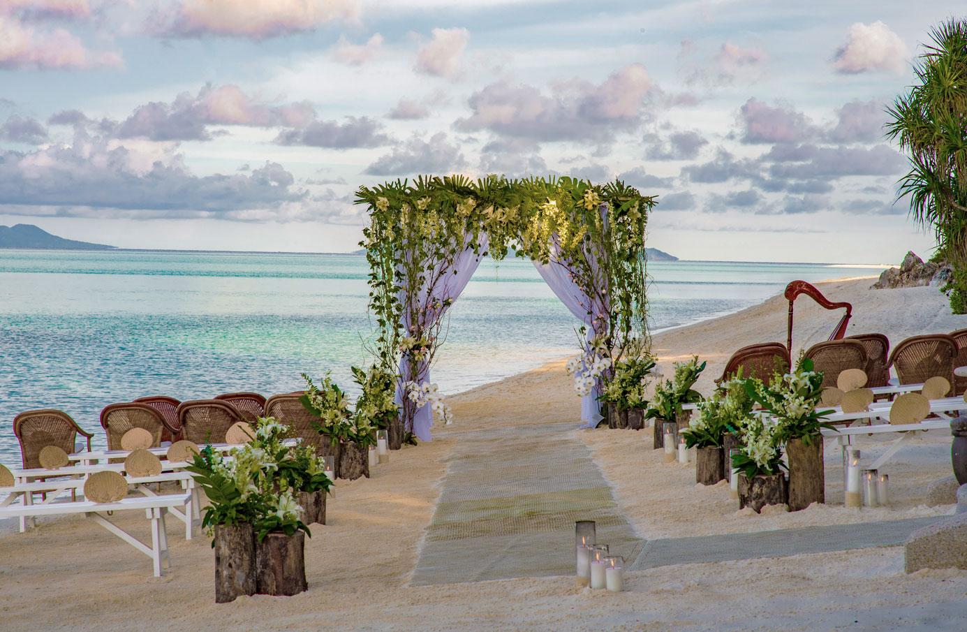 amanpulo-wedding (2)