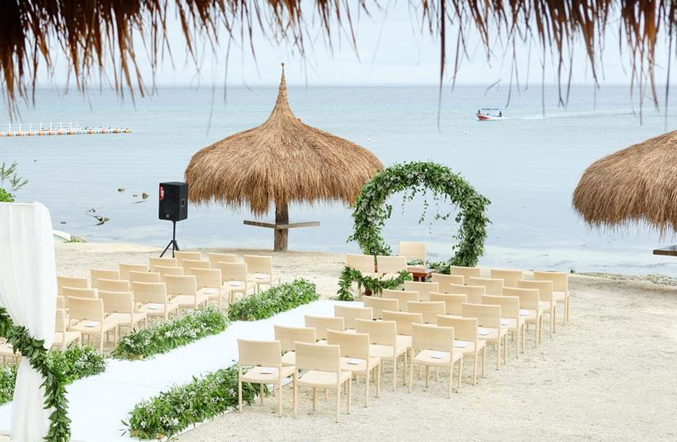 bohol-wedding-bluewater (10)