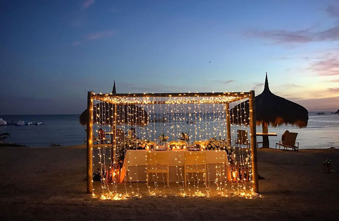 bohol-wedding-bluewater (9)