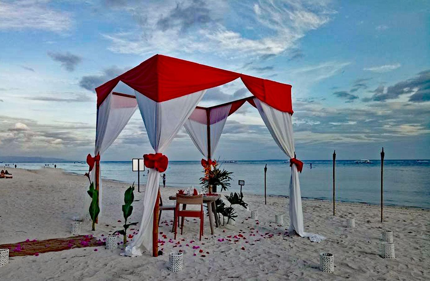 bohol-wedding-southpalm (17)