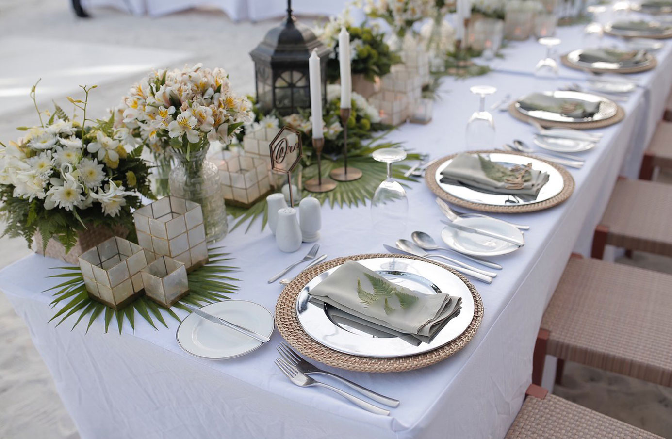 bohol-wedding-southpalm (7)
