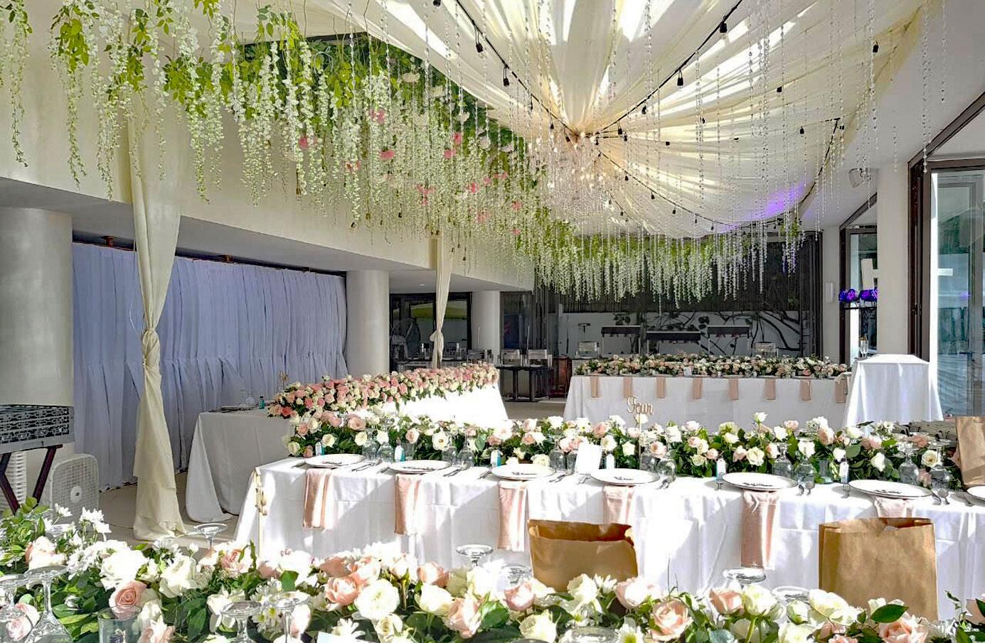 boracay-wedding-discovery (3)