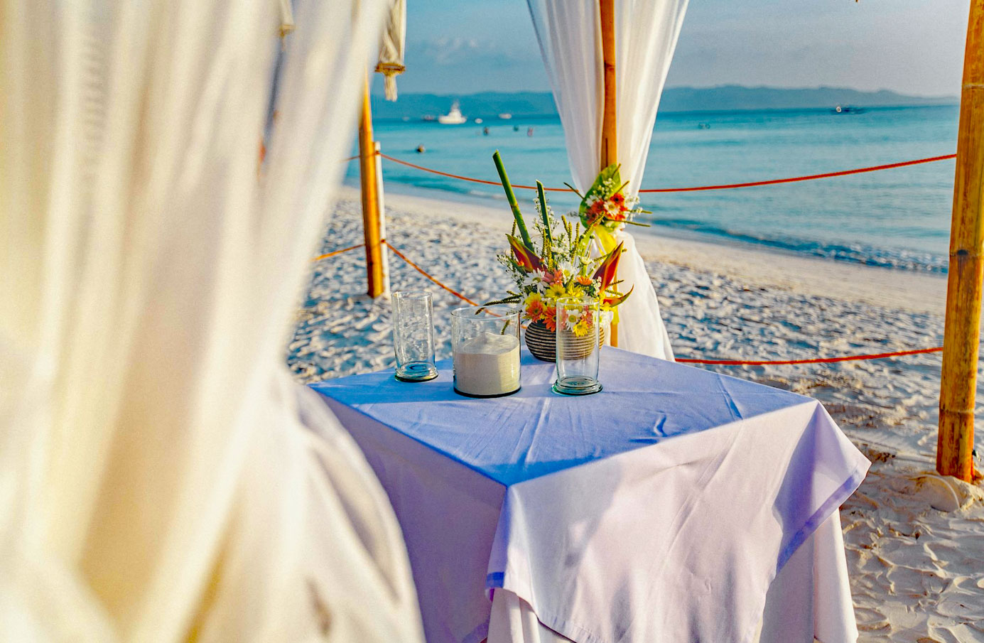 boracay-wedding-fridays (1)