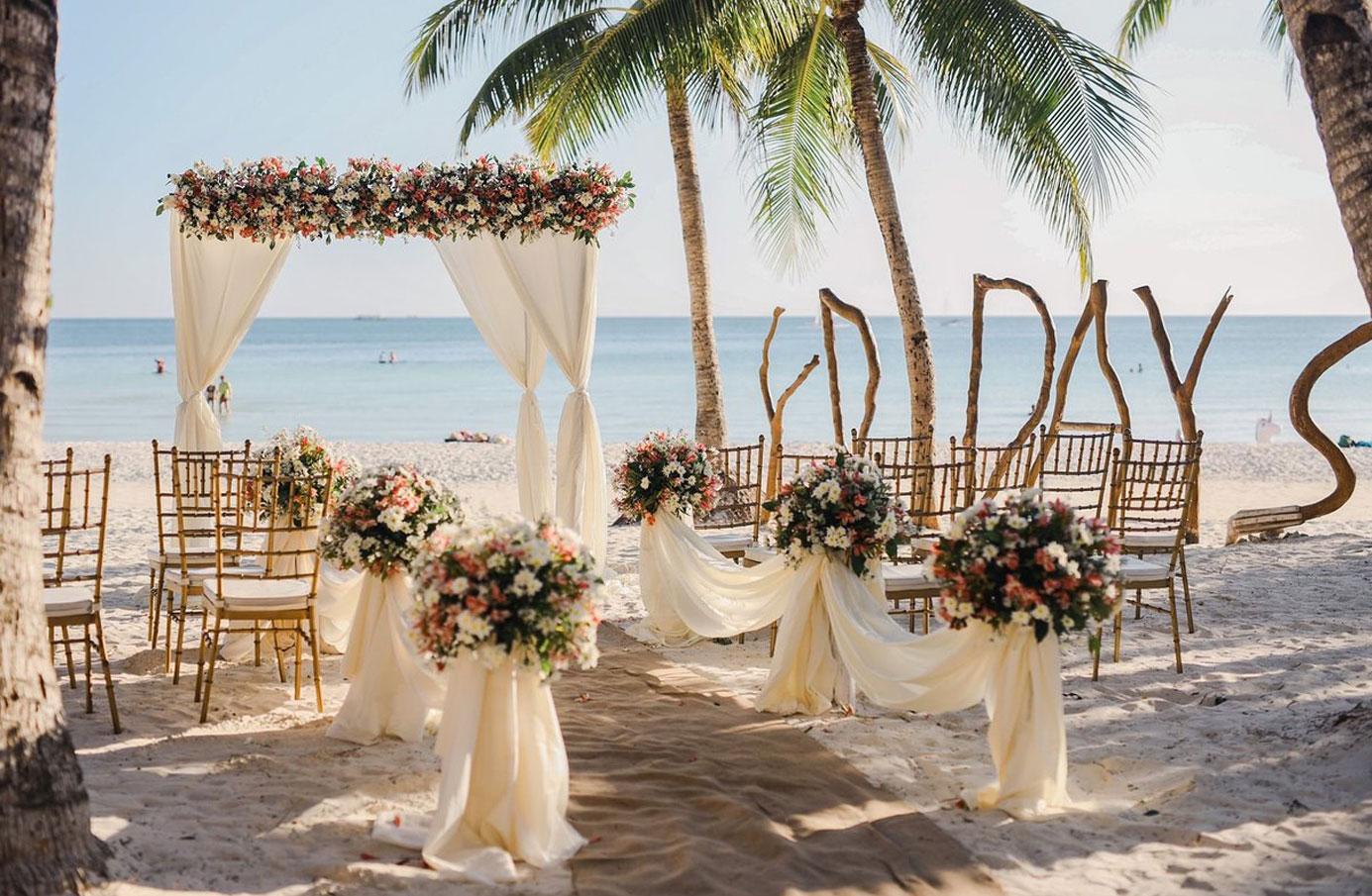 boracay-wedding-fridays (6)