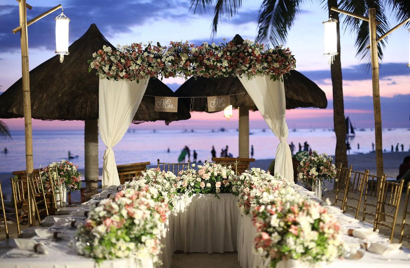 boracay-wedding-fridays (8)