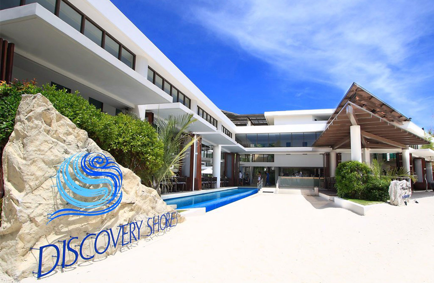 discovery-shores-boracay-wedding (10)