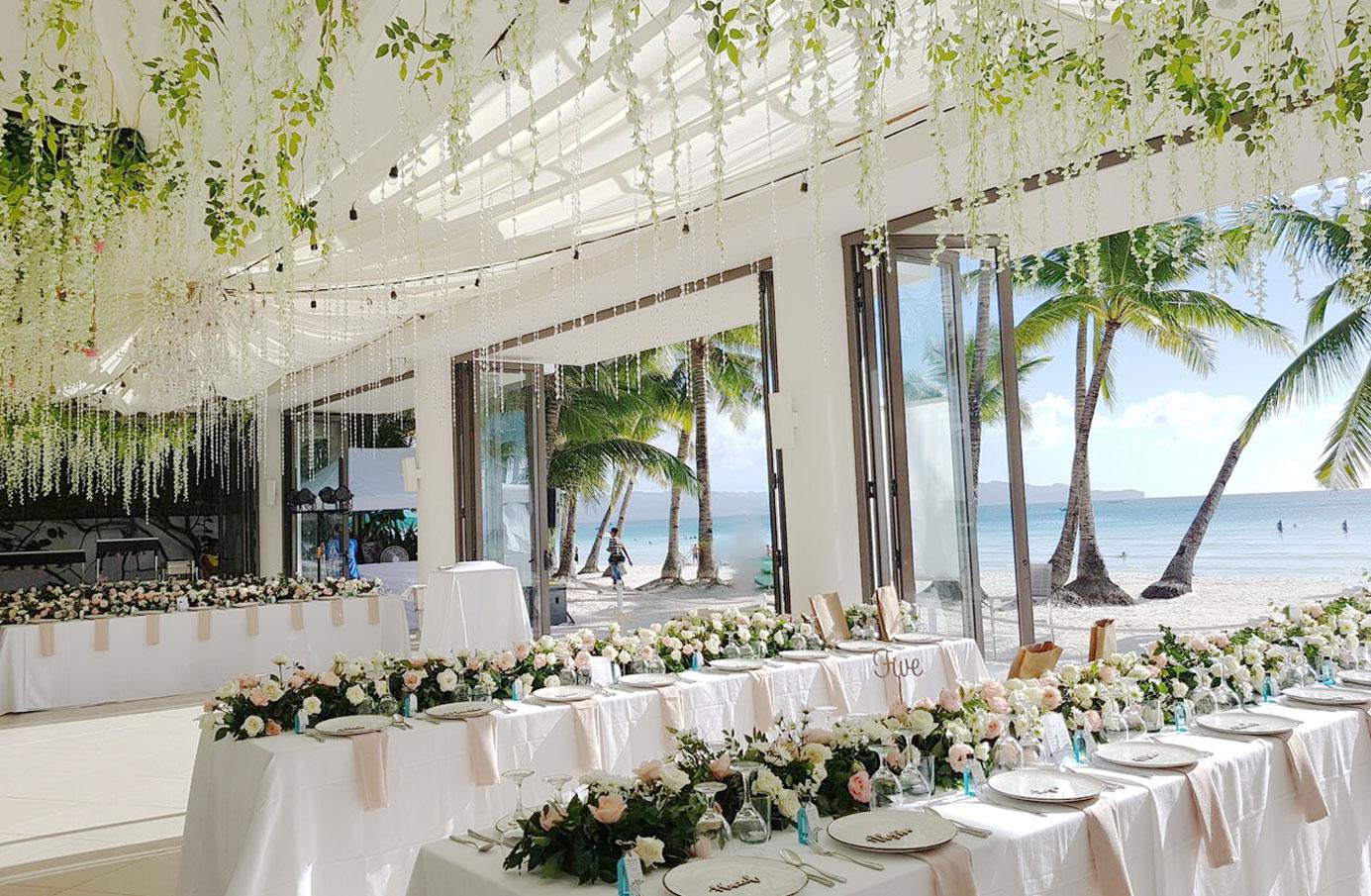 discovery-shores-boracay-wedding (12)
