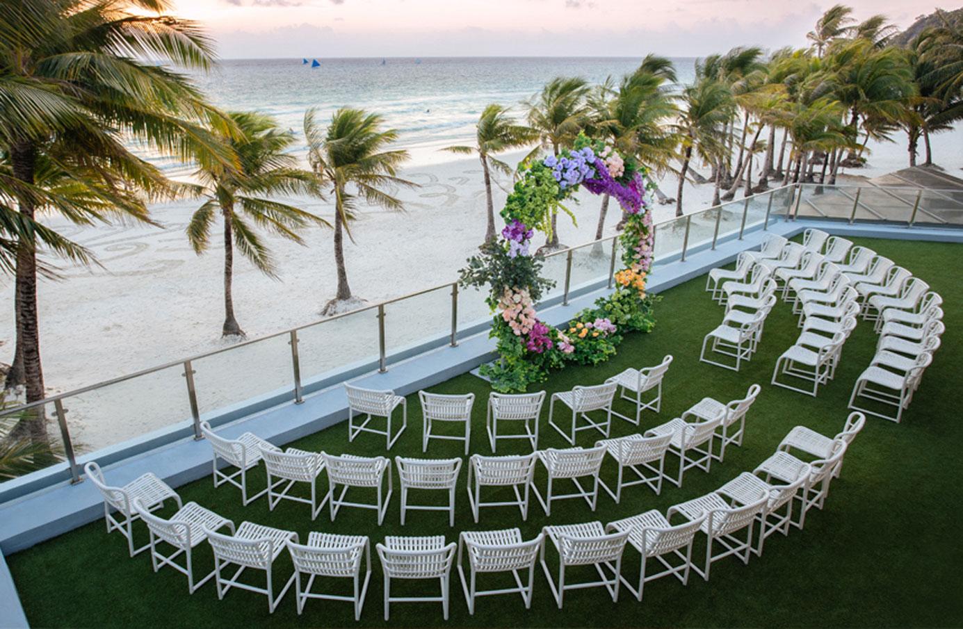 discovery-shores-boracay-wedding (15)