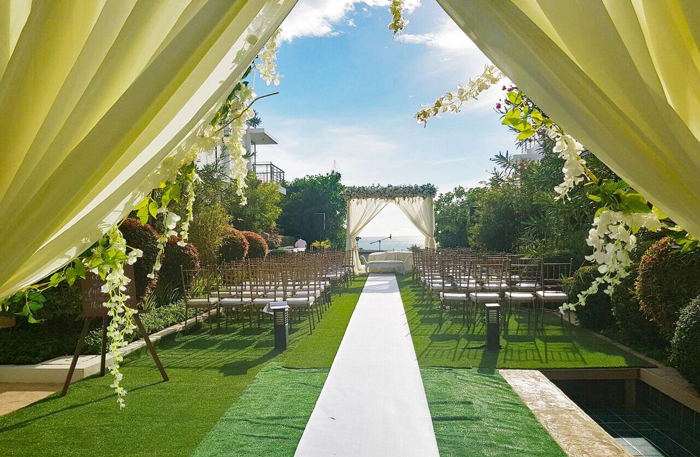 discovery-shores-boracay-wedding (16)