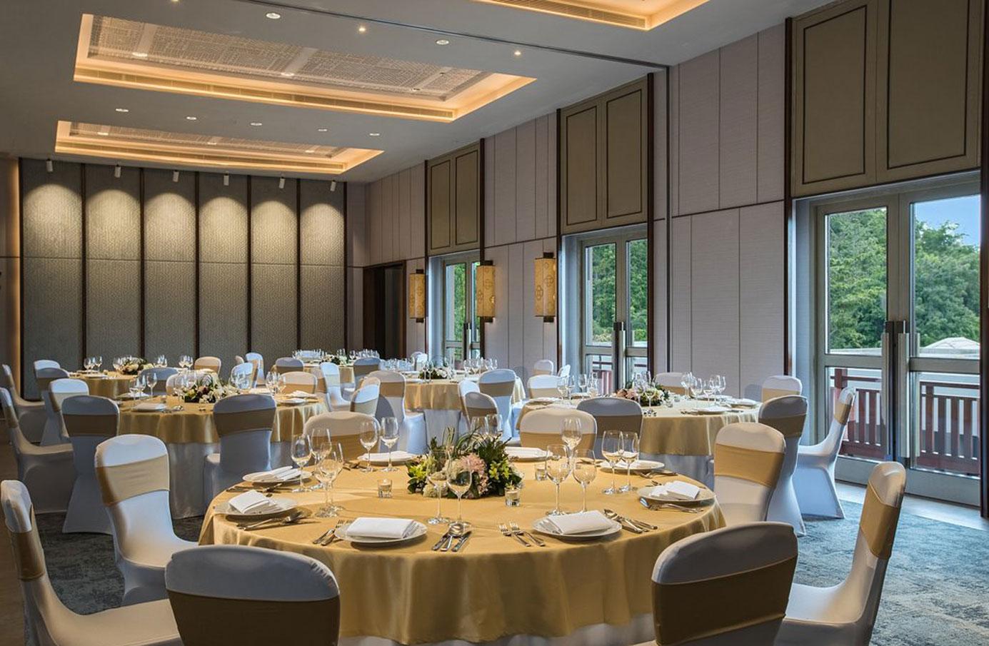 phuket-wedding-marriot-niyan (14)