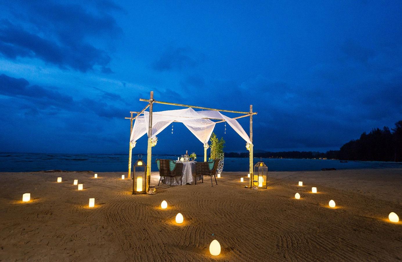 phuket-wedding-marriot-niyan (16)