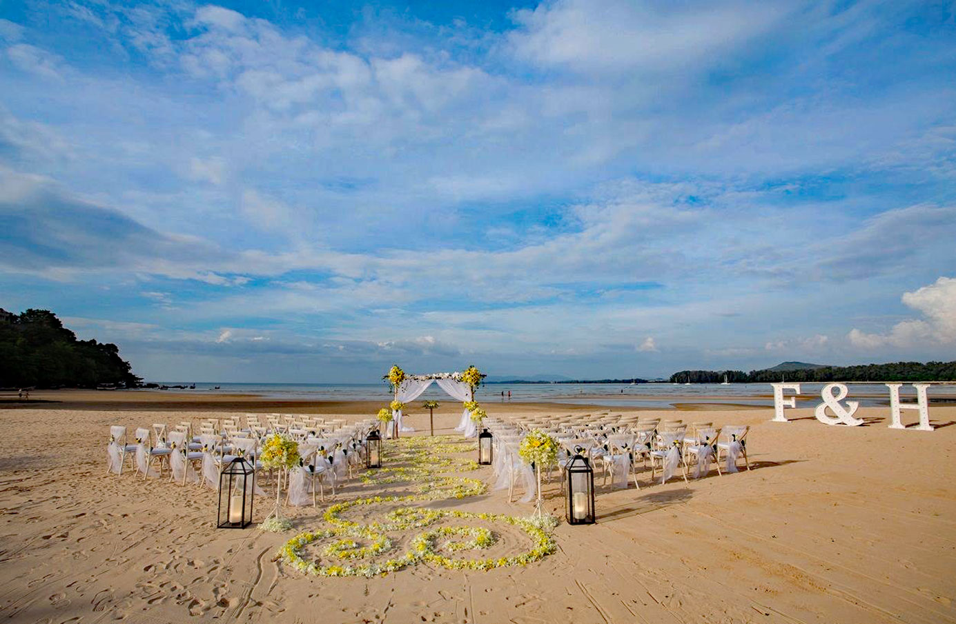 phuket-wedding-marriot-niyan (24)