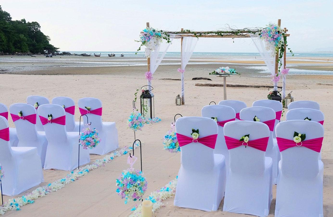 phuket-wedding-marriot-niyan (25)