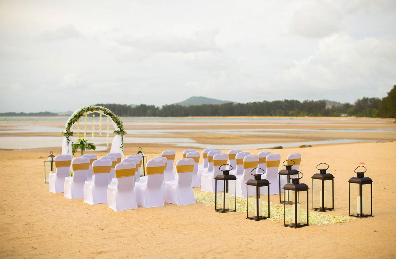 phuket-wedding-marriot-niyan (4)