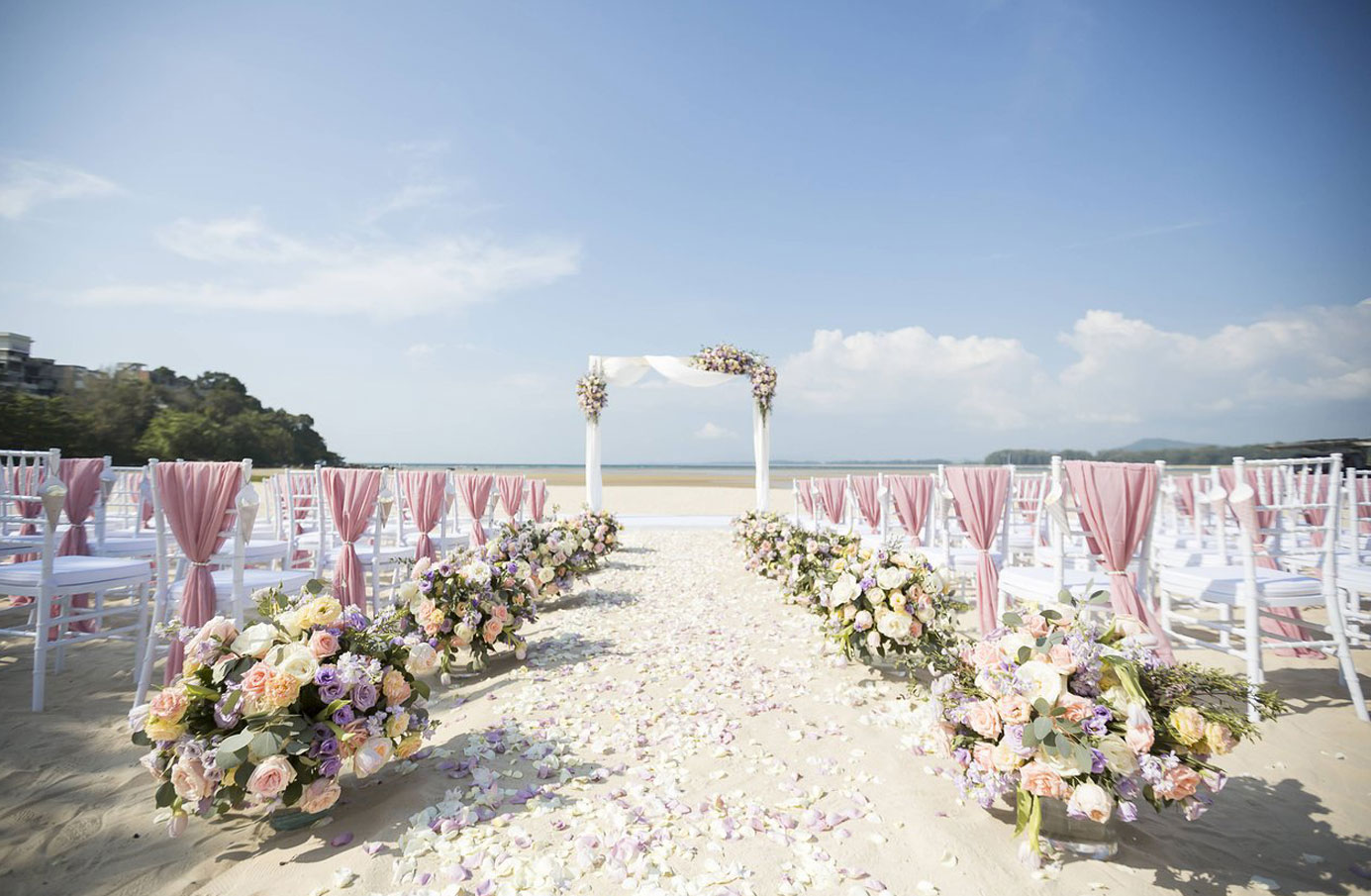 phuket-wedding-marriot-niyan (5)